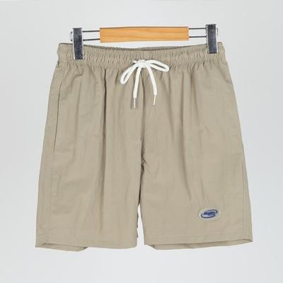 1区100%正宗韩国官网代购(韩国直发包国际运费)tomonari-短裤(2019-06-18上架)