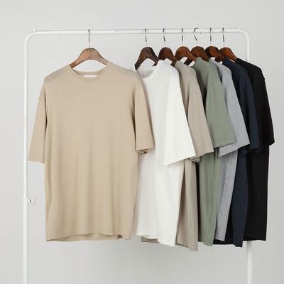 1区100%正宗韩国官网代购(韩国直发包国际运费)tomonari-针织衫(2019-06-25上架)