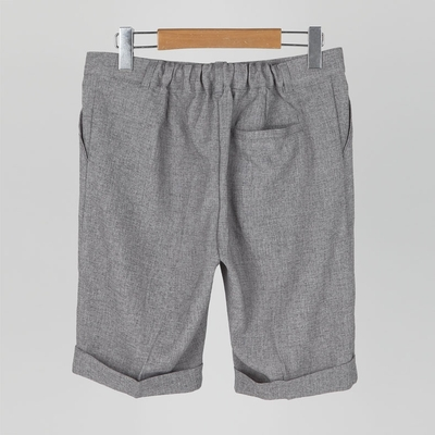1区100%正宗韩国官网代购(韩国直发包国际运费)tomonari-短裤(2019-06-26上架)
