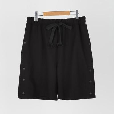1区100%正宗韩国官网代购(韩国直发包国际运费)tomonari-短裤(2019-06-27上架)