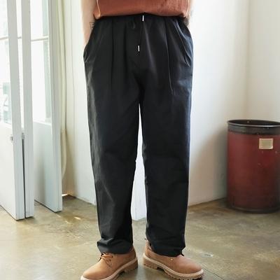 1区100%正宗韩国官网代购(韩国直发包国际运费)tomonari-长裤(2019-06-27上架)