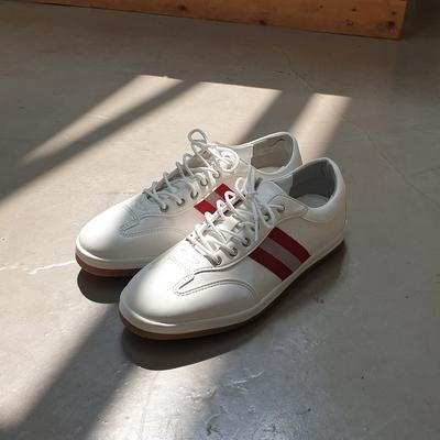 1区100%正宗韩国官网代购(韩国直发包国际运费)tomonari-平底鞋(2019-07-22上架)