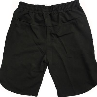 1区100%正宗韩国官网代购(韩国直发包国际运费)tomonari-短裤(2019-07-22上架)
