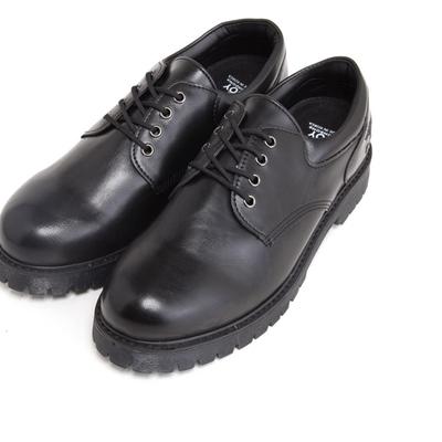 1区100%正宗韩国官网代购(韩国直发包国际运费)tomonari-平底鞋(2019-08-29上架)