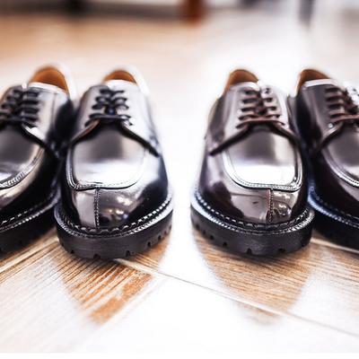 1区100%正宗韩国官网代购(韩国直发包国际运费)tomonari-皮鞋(2019-08-29上架)