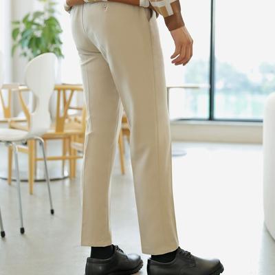 1区100%正宗韩国官网代购(韩国直发包国际运费)tomonari-短裤(2019-09-21上架)