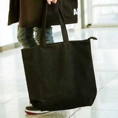 黑水包包批发正宗韩国官网代购韩国直发包国际运费tomonari手提包