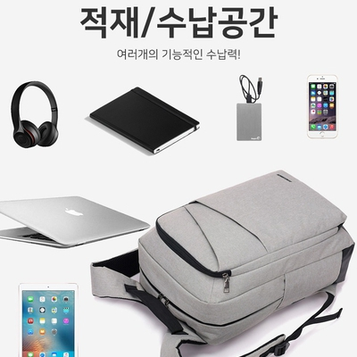 海南包包批发正宗韩国官网代购韩国直发包国际运费tomonari背包
