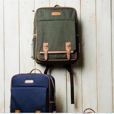 手提袋批发市场正宗韩国官网代购韩国直发包国际运费tomonari背包