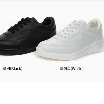 tomonari-平底鞋[休闲风格]HZ2048218