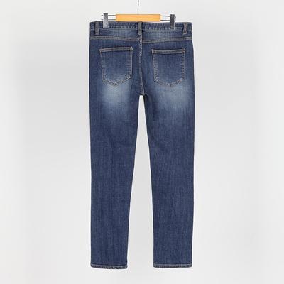 tomonari-牛仔裤[休闲风格]HZ2049185