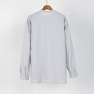 货号:HZ2049183 品牌:tomonari