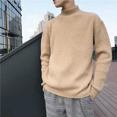 货号:HZ2054793 品牌:tomonari