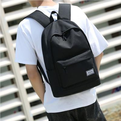 货号:HZ2064232 品牌:tomonari