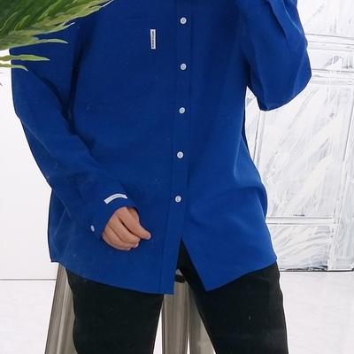货号:HZ2100999 品牌:tomonari