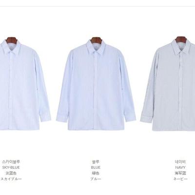 货号:HZ2118435 品牌:tomonari