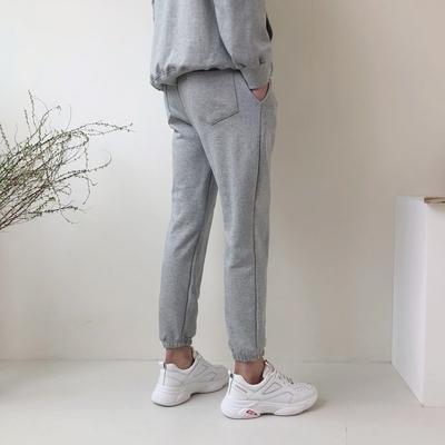 1区100%正宗韩国官网代购(韩国直发包国际运费)tomonari-长裤(2020-04-06上架)