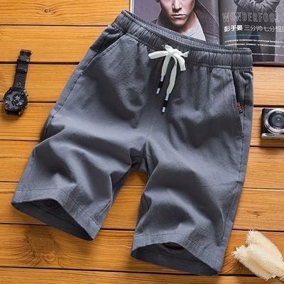 1区100%正宗韩国官网代购(韩国直发包国际运费)tomonari-短裤(2020-05-15上架)