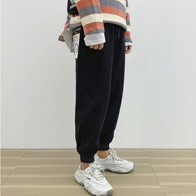 1区100%正宗韩国官网代购(韩国直发包国际运费)tomonari-牛仔裤(2020-05-15上架)