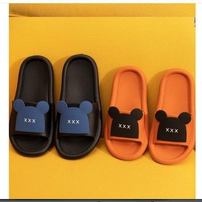 1区100%正宗韩国官网代购(韩国直发包国际运费)tomonari-拖鞋(2020-05-18上架)