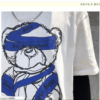 货号:HZ2145640 品牌:tomonari