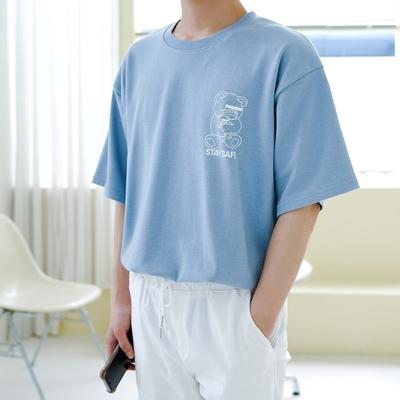 货号:HZ2150273 品牌:tomonari