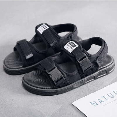 tomonari-凉鞋[休闲风格]HZ2151179