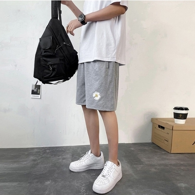 1区100%正宗韩国官网代购(韩国直发包国际运费)tomonari-短裤(2020-06-20上架)