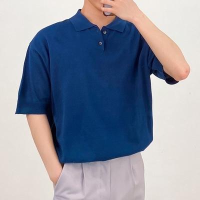 1区100%正宗韩国官网代购(韩国直发包国际运费)tomonari-针织衫(2020-06-19上架)