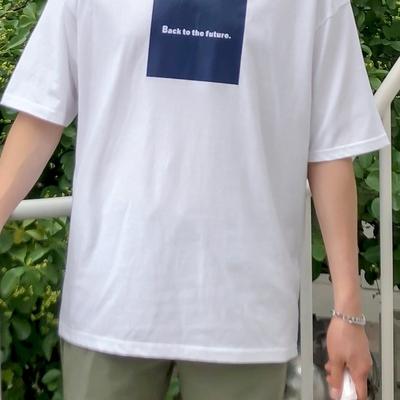 1区100%正宗韩国官网代购(韩国直发包国际运费)tomonari-短裤(2020-07-01上架)