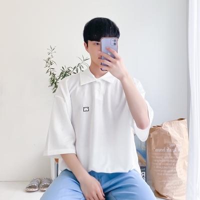 1区100%正宗韩国官网代购(韩国直发包国际运费)tomonari-T恤(2020-07-02上架)