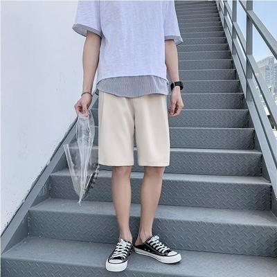 1区100%正宗韩国官网代购(韩国直发包国际运费)tomonari-短裤(2020-07-05上架)