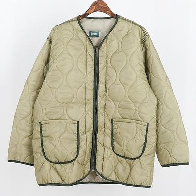 1区100%正宗韩国官网代购(韩国直发包国际运费)tomonari-大衣(2021-01-06上架)