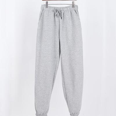 1区100%正宗韩国官网代购(韩国直发包国际运费)tomonari-长裤(2021-01-06上架)