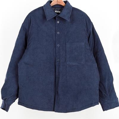 1区100%正宗韩国官网代购(韩国直发包国际运费)tomonari-棉服(2021-01-06上架)