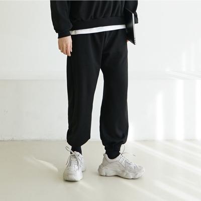1区100%正宗韩国官网代购(韩国直发包国际运费)tomonari-长裤(2021-03-24上架)