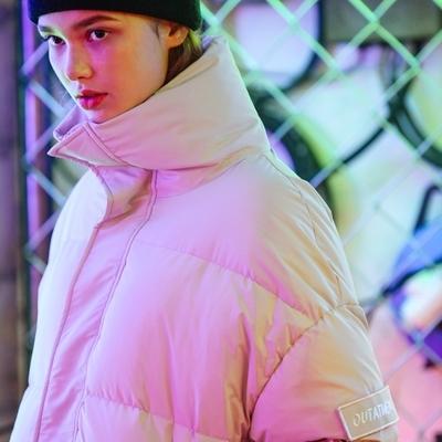 1区韩国本土服装代购(韩国圆通直发)TWN-羽绒服(2019-04-07上架)(请联系客服核对是否有货再下单哦)