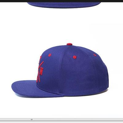 1区100%正宗韩国官网代购(韩国直发包国际运费)TWN-帽子(2019-12-20上架)