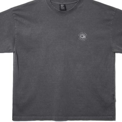 1区100%正宗韩国官网代购(韩国直发包国际运费)TWN-T恤(2020-07-01上架)