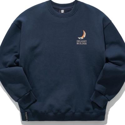 1区100%正宗韩国官网代购(韩国直发包国际运费)TWN-卫衣(2020-09-14上架)