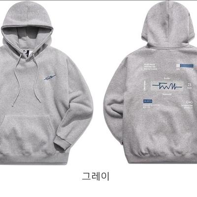 1区100%正宗韩国官网代购(韩国直发包国际运费)TWN-卫衣(2020-09-18上架)