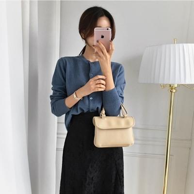 1区韩国本土服装代购(韩国圆通直发)uptownholic-开襟衫(2018-09-24上架)