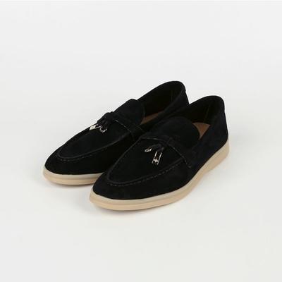 1区韩国本土服装代购(韩国圆通直发)uptownholic-平底鞋(2018-11-02上架)