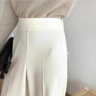 1区韩国本土服装代购(韩国圆通直发)uptownholic-长裤(2019-03-20上架)
