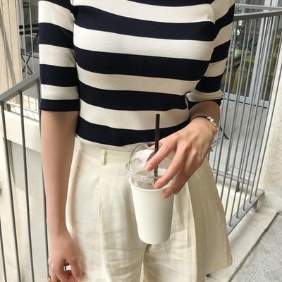 1区100%正宗韩国官网代购(韩国直发包国际运费)uptownholic-短裤(2019-06-27上架)