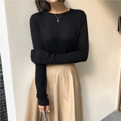 1区100%正宗韩国官网代购(韩国直发包国际运费)uptownholic-长裙(2019-08-20上架)