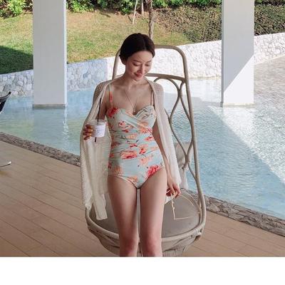 1区100%正宗韩国官网代购(韩国直发包国际运费)uptownholic-泳装(2019-08-29上架)