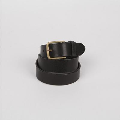 货号:HZ2032695 品牌:uptownholic