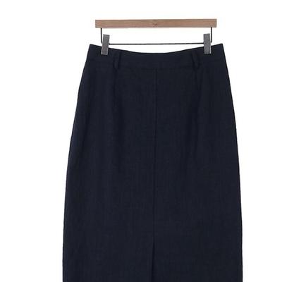 1区100%正宗韩国官网代购(韩国直发包国际运费)uptownholic-长裙(2020-05-18上架)
