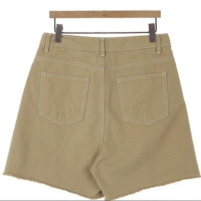 1区100%正宗韩国官网代购(韩国直发包国际运费)uptownholic-短裤(2020-05-18上架)